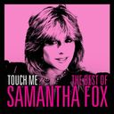 Touch Me: The Best of Samantha Fox