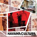 Havana Cultura Remixed (2-CD)