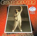 Curiousities - The Ace Records 70s Singles and