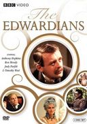 The Edwardians (2-DVD)
