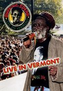 Burning Spear - Live in Vermont