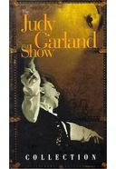 The Judy Garland Show - Collection, Volume 1