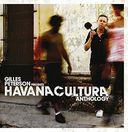 Havana Cultura: Anthology (2-CD)