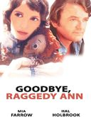 Goodbye, Raggedy Ann
