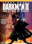 Darkman II: The Return of Durant (Widescreen)