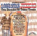 Lone Star Jukebox (2-CD)
