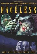Faceless (Special Edition)