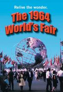 1964 World's Fair