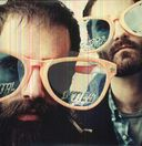 Capital Cities (EP)