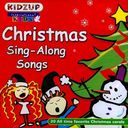 Christmas Sing-Along Songs