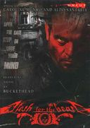 Flesh for the Beast (Uncut, Unrated)
