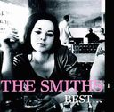 The Best of the Smiths, Volume 1