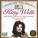 Sings Her Gospel Hits: Dust on the Bible