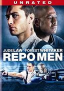 Repo Men (Unrated, Rateds)