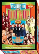 Encyclopedia of Doo Wop, Volume 4 (4-CD Box