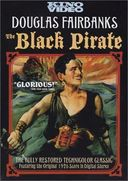 The Black Pirate (Restored Technicolor Version