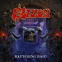 Battering Ram (Limited Edition Deluxe 3LP Boxset)
