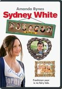 Sydney White (Widescreen Includes Movie Money)