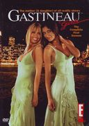 Gastineau Girls - Complete 1st Season (2-DVD)