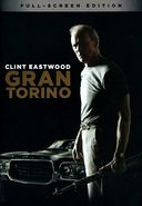 Gran Torino (Full Screen)