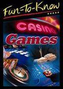Fun-To-Know - Casino Games