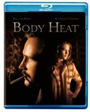 Body Heat (Blu-ray)