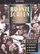 The Bronze Screen - 100 Years of the Latino Image