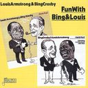 Fun with Bing & Louis (1949-1951) (Live)