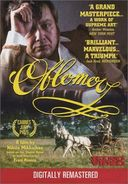 Oblomov (Ten Days in the Life of LL Oblomov)