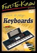 Fun-To-Know - Learn to Play...Keyboards