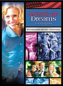 American Dreams - Season 1 (7-DVD)
