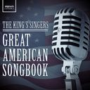 Great American Songbook (2-CD)