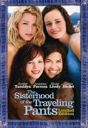 Sisterhood of the Traveling Pants 1&2 (Limited