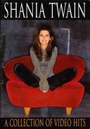 Shania Twain - A Collection of Video Hits