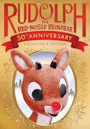 Rudolph the Red-Nosed Reindeer (50th Anniversary)