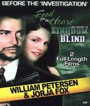Food for the Heart / Kingdom of the Blind (2-DVD)