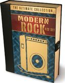 Modern Rock (Limited Distribution) (4-CD Box Set)