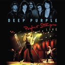 Perfect Strangers Live (2-LPs + 2-CDs + DVD)