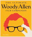 Woody Allen - The Ultimate Woody Allen Film