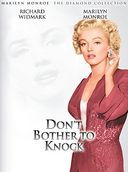 Don't Bother to Knock (Marilyn Monroe Diamond