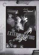 The Exterminating Angel (2-DVD, Criterion