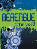 Merengue Hits, Volume 3