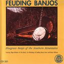Feuding Banjos / Bluegrass Banjo of the Southern