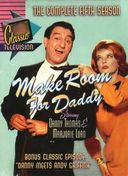 Make Room For Daddy - Complete 5th Season (6-DVD)