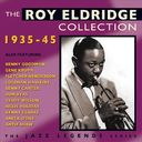 The Roy Eldridge Collection: 1935-1945
