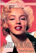 The Hollywood Collection - Marilyn Monroe: Beyond