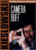 Camera Buff (Optional English Subtitles)