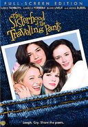 The Sisterhood of the Traveling Pants (Full