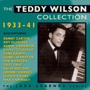 The Teddy Wilson Collection: 1933-1942