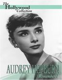 The Hollywood Collection - Audrey Hepburn:
